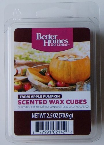 Top 5 Best Wax Cubes For Sale 2016 Product Boomsbeat