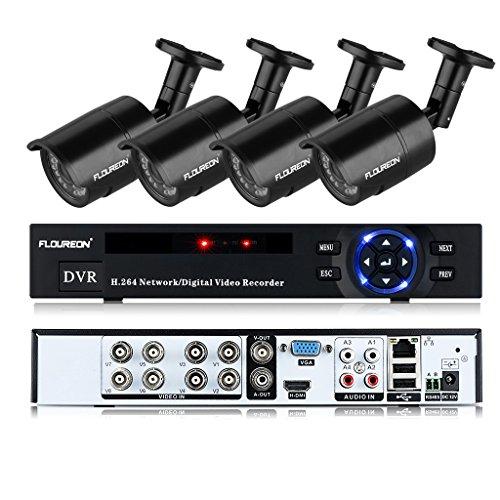 floureon-e8d6012-kit-de-surveillance-8ch-onvif-960h-video-enregistreur-cctv-dvr-4-cameras-1200tvl-hd