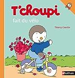 T'Choupi Fait Du Velo