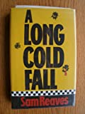 img - for Long Cold Fall book / textbook / text book