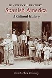 Nineteenth-Century Spanish America: A Cultural History