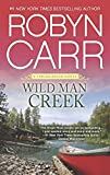 Wild Man Creek (Virgin River Book 14)
