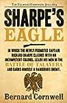 Sharpe's Eagle: The Talavera Campaign...