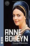 img - for Anne Boleyn (Shakespeare's Globe) book / textbook / text book