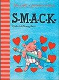 echange, troc Colin McNaughton - SMACK