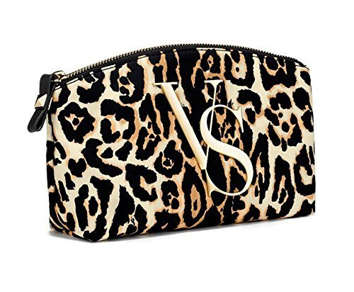 victorias-secret-leopard-cosmetic-bag