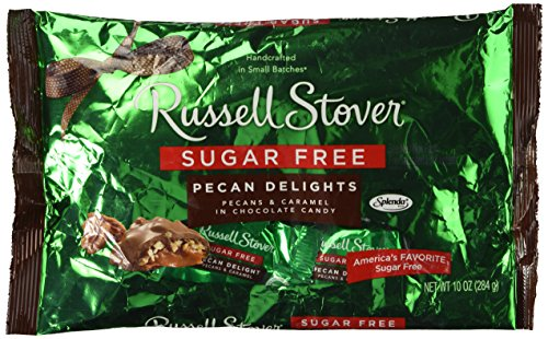 russell-stover-sugar-free-pecan-delights-milk-chocolate-10oz-bag