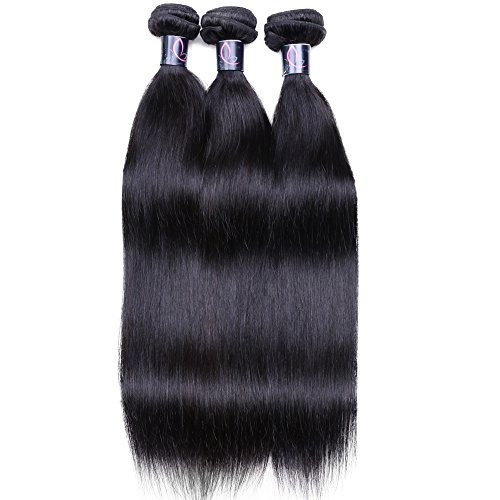 Bulanni-Hair-Products-Brazilian-Virgin-Hair-Straight-Brazillian-Hair-Weave-Bundles-Unprocessed-Brizilian-Human-Hair