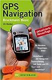 GPS-Navigation - Uli Benker