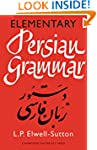 Elementary Persian Grammar: w.Key