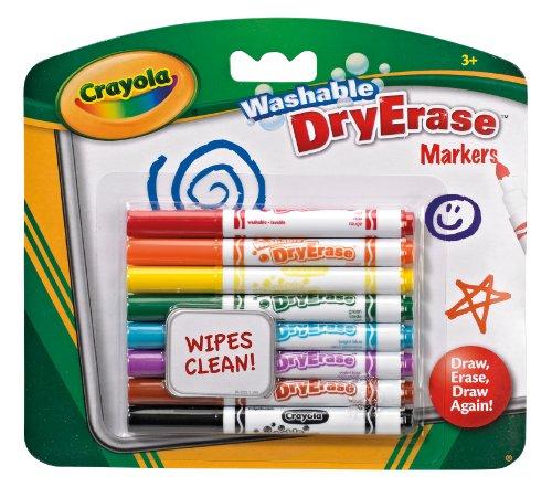 crayola-8-lavagna-a-secco-asciugare-cancella-penne