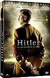 echange, troc Hitler, La Naissance Du Mal