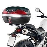Givi Topbox rack for Yamaha MT-03 06-