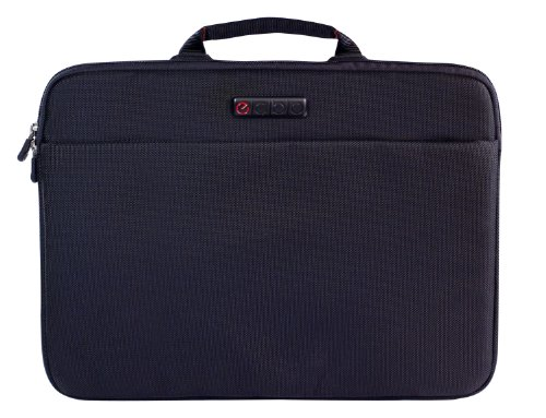 ecbc-ares-kodra-sleeve-for-up-to-17-inch-laptop-black-by-ecbc