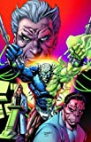 img - for Metamorpho: Two Worlds, One Destiny book / textbook / text book