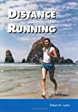 Distance Running