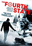 The Fourth State [DVD]