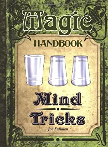 Mind Tricks (Magic Handbook)