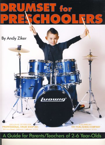 drumset-for-preschoolers-a-guide-for-parents-teachers-of-2-6-year-olds