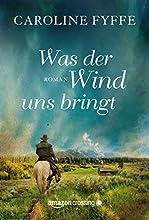 Was der Wind uns bringt