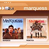 Marquess/Frenetica (2in1)
