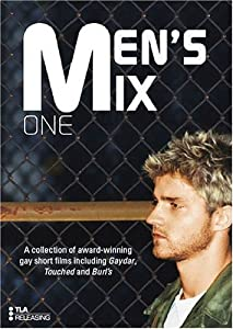 Men's Mix, Vol. 1
