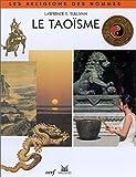 echange, troc Lawrence E. Sullivan - Le Taoïsme