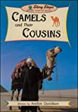 img - for Camels and Their Cousins (Storyteller) book / textbook / text book