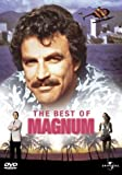 Magnum ( 2 DVDs) - Tom Selleck