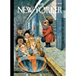 The New Yorker (Dec. 11, 2006) | Elizabeth Kolbert,Nick Paumgarten,Calvin Tomkins,Thomas McGuane,David Denby