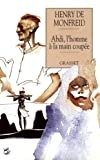 img - for Abdi, l'homme   la main coup e book / textbook / text book
