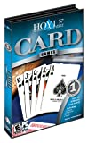 Hoyle Card Games (PC CD)