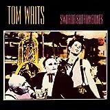 Swordfishtrombones (Vinyl)