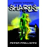"Shards - Book Threevon ""Peter Prellwitz"""