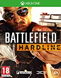 Cheapest Battlefield Hardline on Xbox One