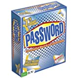 Password - 7th Edition