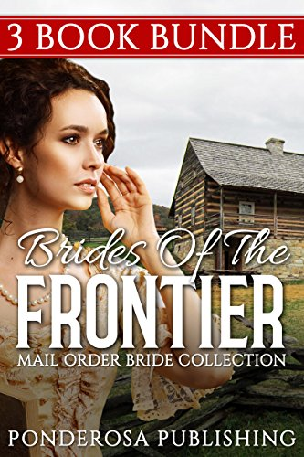 Frontier Mail