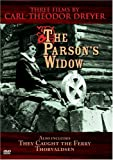 Parsons Widow, the