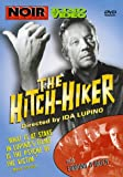 The Hitch-Hiker [1953] (Region 1) (NTSC) [DVD] [US Import]