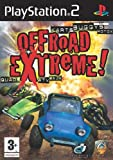 echange, troc Offroad Extreme [ Playstation 2 ] [Import anglais]