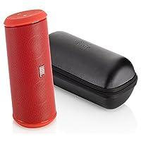 JBL Flip II portabler