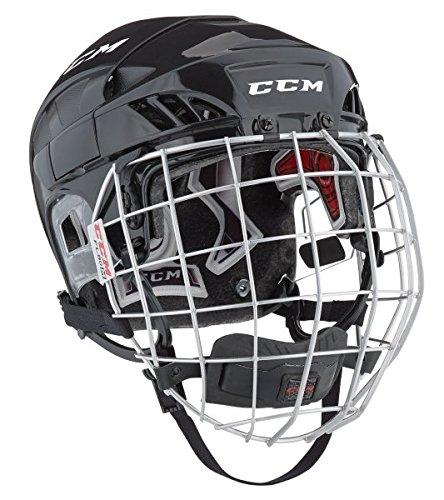 CCM-Fitlite-60-Helmet-Combo-Men