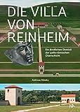 Die Villa von Reinheim
