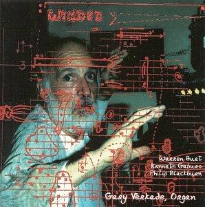 Kenneth Gaburo - Tape Play