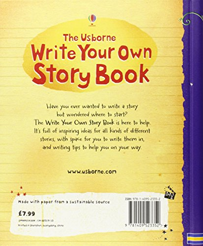 writing a christian book on your story
