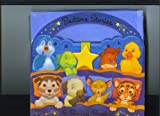 img - for Bedtime Stories Set of 8 (Board Books) book / textbook / text book