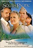 echange, troc Rodgers & Hammerstein's South Pacific [Import USA Zone 1]
