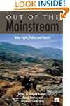 Out of the Mainstream: Water Rights,...