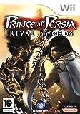 echange, troc Prince of Persia : Rival Swords