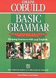 Collins COBUILD basic grammar